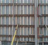 供应建筑外模板外墙保温一体化板