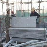 供应青岛A级防火外墙保温板供应商