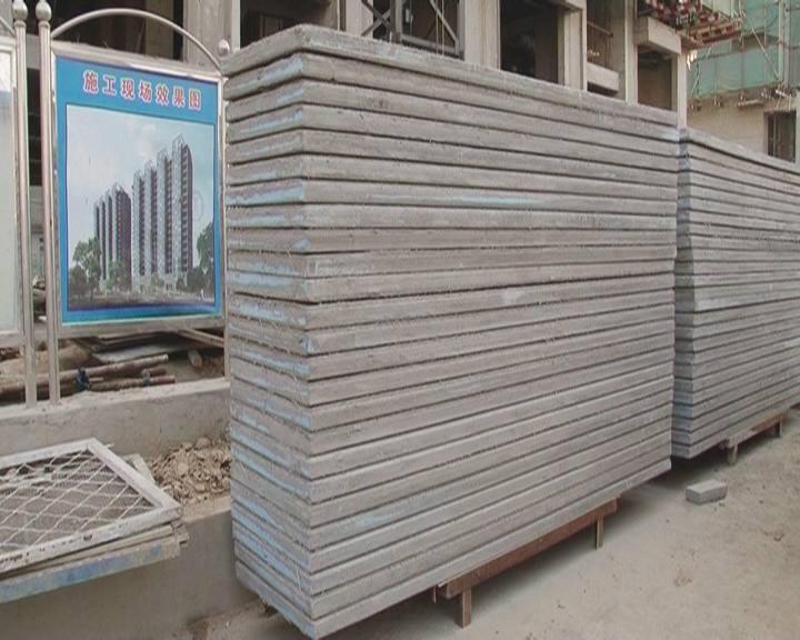 供应外墙保温装饰一体板生产厂家直销