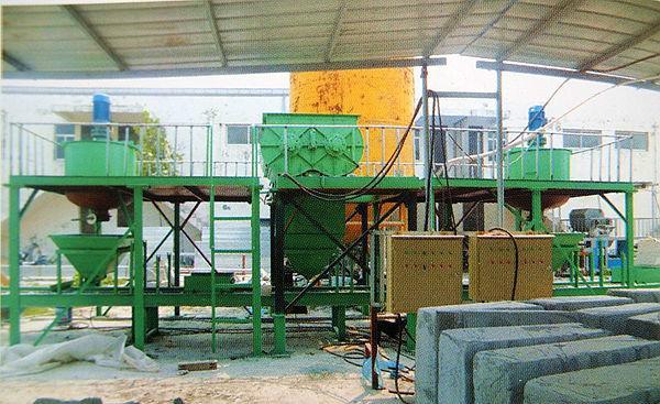供应黄金项目投资FS一体建筑模板