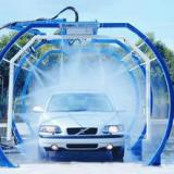 供应汽车用品洗车机