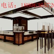 供应展美展柜设计制作安装烤漆展柜批发