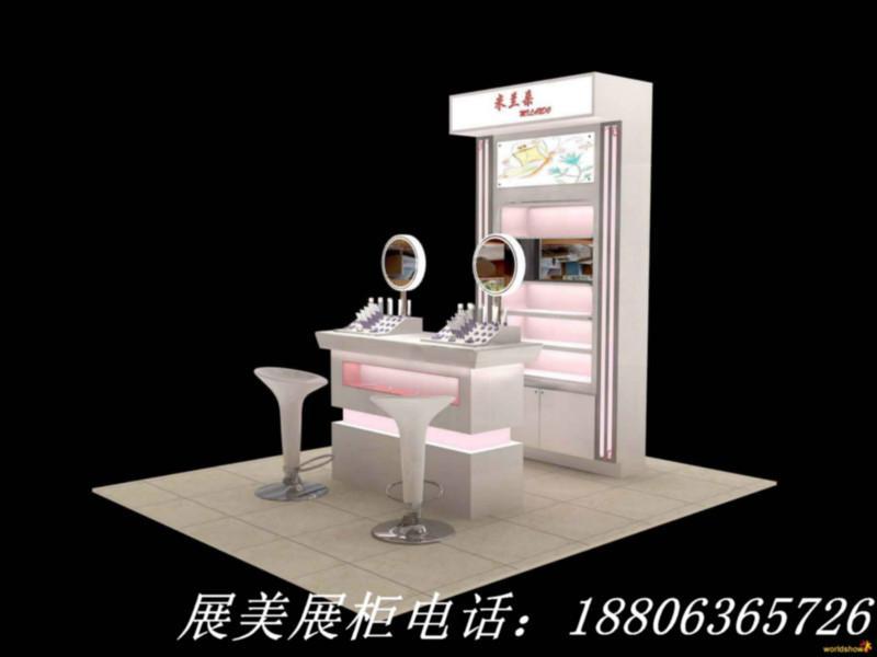 供应展示柜展示台展示架烤漆柜台