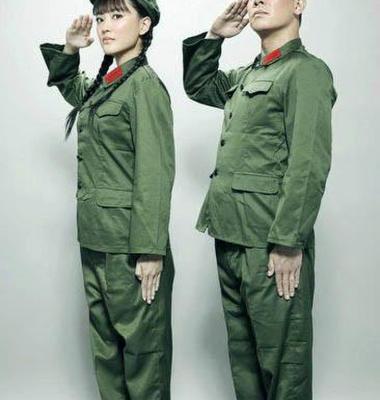 红卫兵服装租赁图片/红卫兵服装租赁样板图 (1)