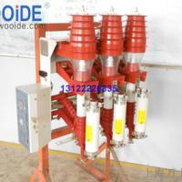 供应FN12-12RD高压分开开关 图片 价格 上海批发 图片|效果图