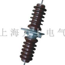 供应35KV户内外铝导体高压穿墙套管 CWLB-35KV价格 图片批发