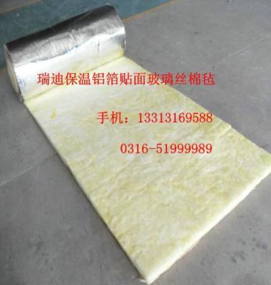 玻璃棉条图片/玻璃棉条样板图 (2)