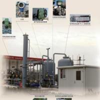 供应炭吸附油气回收系统