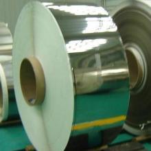 供应AZM150镀铝锌