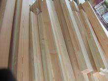 供应南非木材进口代理木材进口报关图片