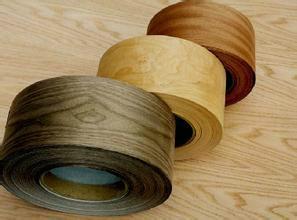 木材进口代理 原木进口代理 木方进口代理 木家具进口代理图片