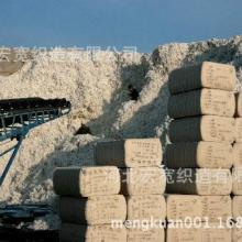 供应棉花打包布批发