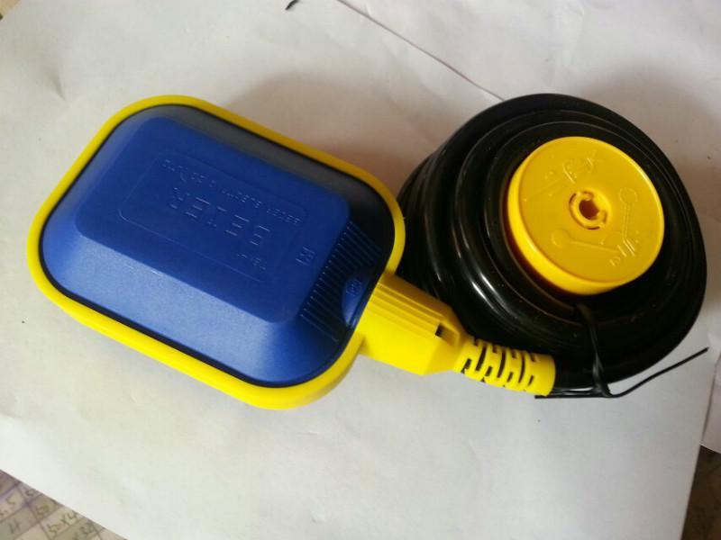 供应浮球液位控制器广州