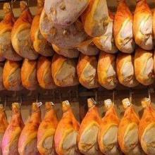 外国食品进口流程