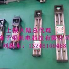 供应上海子银机电科技有限公司图片