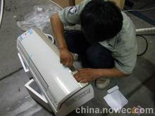 济南空调安装