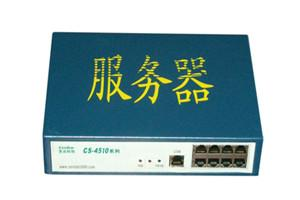 供应优质的圣达收费终端网络服务器