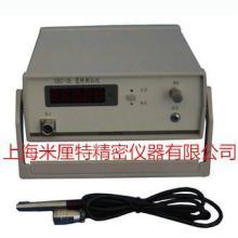供应高斯计电磁学计量标准器具高斯计/特斯拉计SXG-1B图片