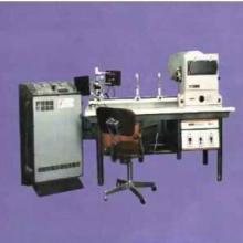 供应802W二米平面光栅摄谱仪光栅摄谱仪衍射摄谱仪