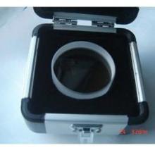 供应上海平面平晶Φ250平面光带检测仪-平面平晶钠光灯