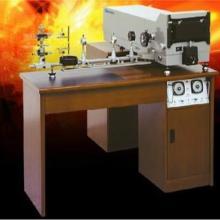 供应一米平面光栅摄谱仪(9W测微光度计)(8W光谱投影仪)