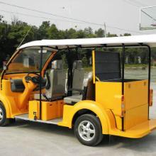 供应电动工具车5座园区维修车