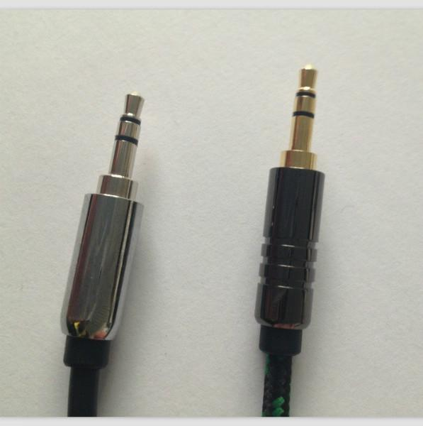 数码相机,摄像机,mp3,打印机等具有usb输出入接口电器之间的连线延长图片