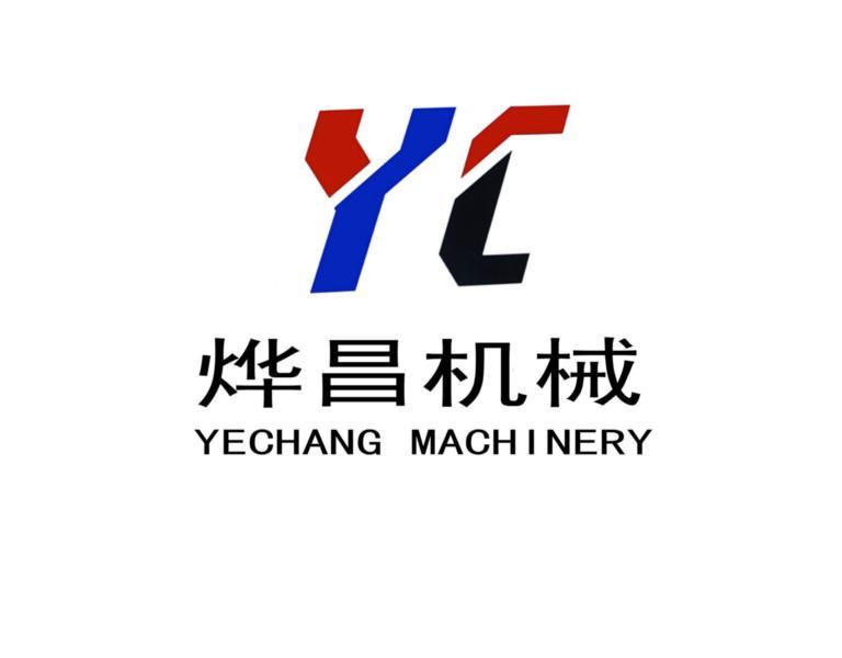 上海月饼供应商_