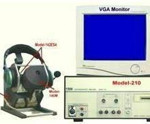 供应电声测试仪2100