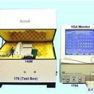 电声测试仪1760图片