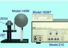 供应电声分析仪2100BT