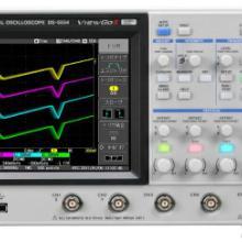 供应数字示波器DS-5500A,深圳数字示波器DS-5500A图片