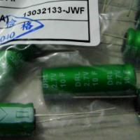 供应SAMXON超级电容DRL106S0TI25RR