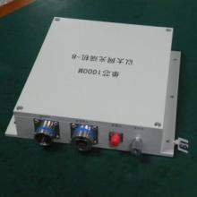 供应以太网光端机、军用以太网光端机、千兆以太网光端机价格批发