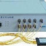 供应PLC多通道光测试系统