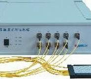 PLC多通道光测试系统图片