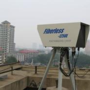 Fiberless-1250图片