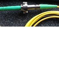 光电综合滑环图片