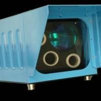 供应Fiberless-155、155M无线激光通信设备、大气激光通