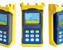 供应手持式OTDR光时域反射仪、中电34所FS530光时域反射仪批发