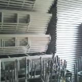 供应河南铁质高低床,河南铁质高低床制造商,河南铁质高低床价格