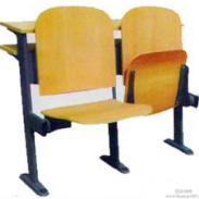 郑州铁质连排椅图片