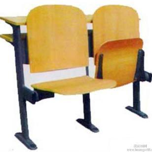 开封连排椅,学校连排椅图片