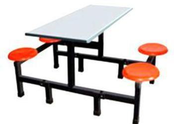 开封餐桌,餐桌生产厂家图片