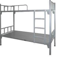 供应新郑铁质儿童床,塑料儿童床,多功能儿童床批发