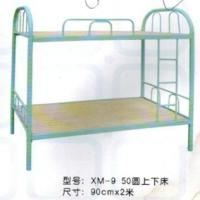 供应制作儿童床厂家,郑州制作儿童床厂家 ,河南制作儿童床价格