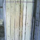 供应河南钢木质高低床,河南钢木质高低床制造商,河南钢木质高低床价格