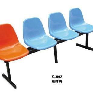河南连排椅制作商图片