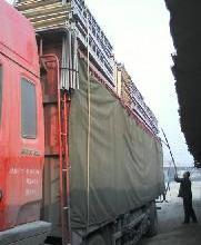 供应文宇钢制双层床,文宇钢制双层床制造商,文宇钢制双层床价格批发