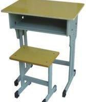 供应学生课桌凳,学生课桌凳厂家,制作学生课桌凳,课桌凳厂家批发货源